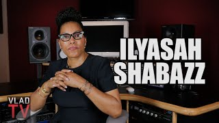Ilyasah Shabazz On Her Father Malcolm X's Murder And Farrakhan