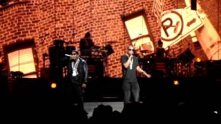 Jay Z Ft. Young Jeezy- Real As It Gets