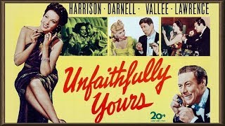 Preston Sturges - Top 25 Highest Rated Movies