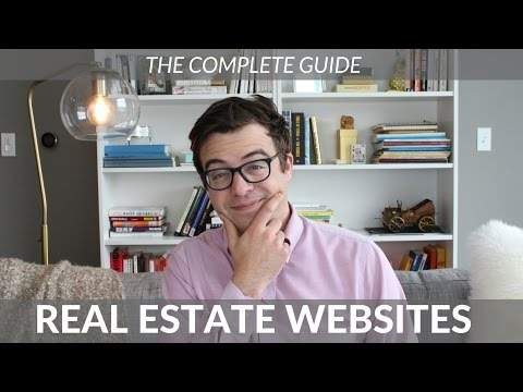 mp4 Real Estate Websites, download Real Estate Websites video klip Real Estate Websites