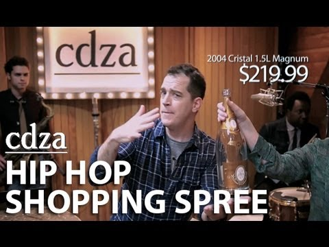 Calculating Product Placement In Hip Hop Songs Cdza S 56