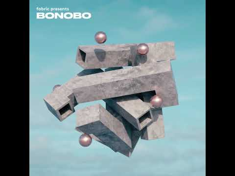 Bonobo - Flicker