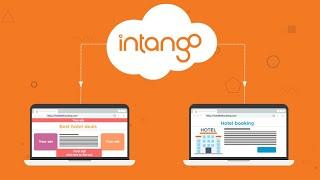 Intango - Video - 1
