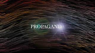 Propaganda   MUSE  Español