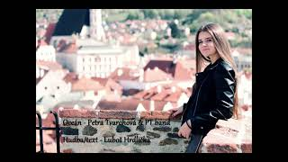 Video Oceán - Petra Tvarohová & PT band