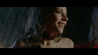 Brilliant music videos made at Mill Pond Farm