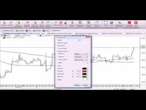 Forex игра на бирже
