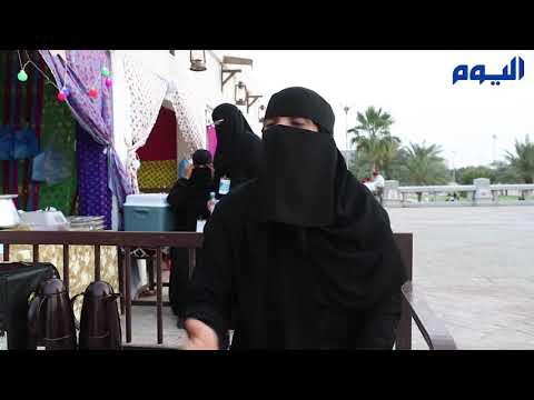 وتبقى الذكريات.. حكايات نسائية عن «رمضان زمان» (فيديو)