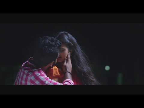 appudu-ippudu-movie-teaser