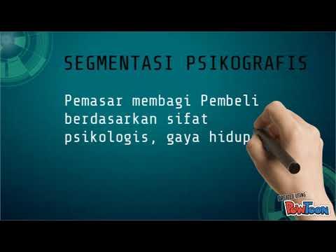 mp4 Target Market Contoh, download Target Market Contoh video klip Target Market Contoh