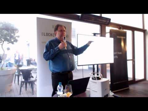 Bitcoin schimb de dezvoltare de software