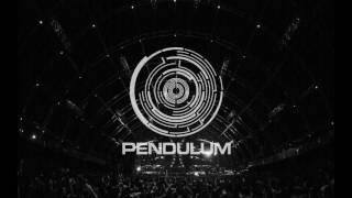 EXPLOSIVE! Rock Drum & Bass Mix! (2)