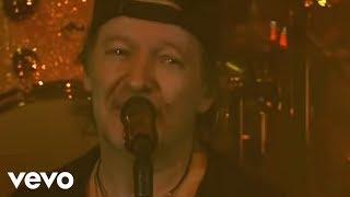 Vasco Rossi   .....Stupendo (Live Europe Indoor)