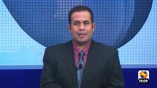 NTV News 05/10/2020