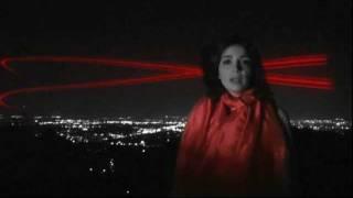 موزیک ویدیو 1-3-تر-هیچ