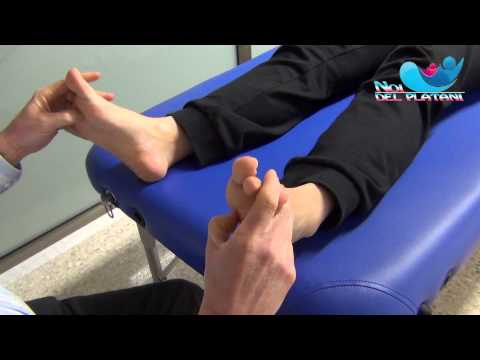 Ciò che è iniezioni prescritti osteocondrosi