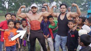পেটের চর্বি কমান | Top 5 Abs Workout | Bangla Fitness Tips