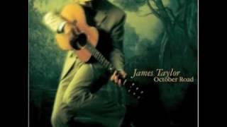 Baby Buffalo - James Taylor