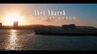 Sanfara 2019 Nbet N7areb نبات نحارب