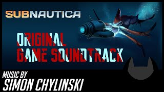 Subnautica | CUDDLING THE GHOST LEVIATHAN!! | Part 23 - hmong video