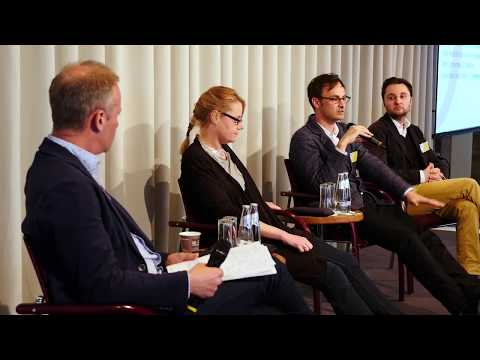 Highlights Savant eCommerce Berlin 2015