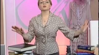 Словесность 30. Особенности ударения в русском языке  — Академия занимательных наук