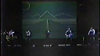 Speed Racer (1982-10-30)