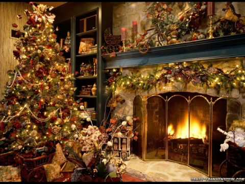 Jingle Bells (1857) (Song) by Traditional