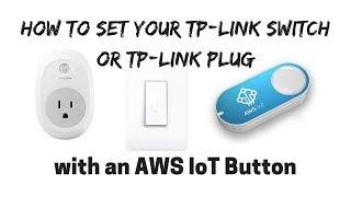 tp-link smart plug manual - मुफ्त ऑनलाइन