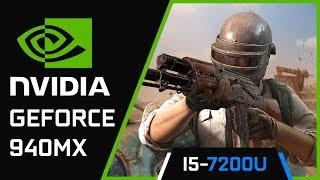 geforce 940mx pubg - Thủ thuật máy tính - Chia sẽ kinh nghiệm sử