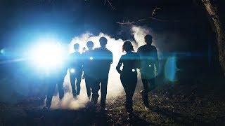 Alphabeat - Shadows (Official Music Video)