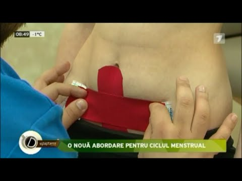 Artroza și coxartroza articulației șoldului