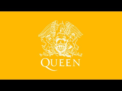Queen - Bohemian Rhapsody (Live at The Bowl 1982)