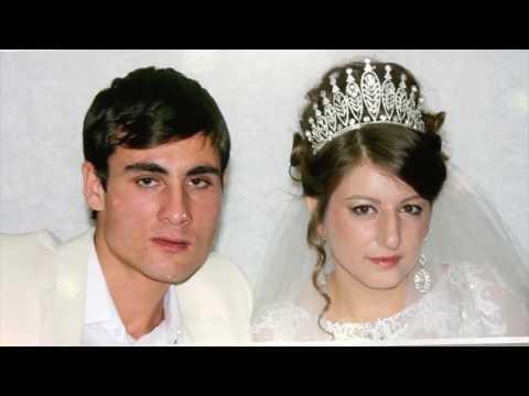 Свадьба Петя и Алла