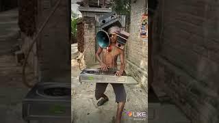 Roposo video,tik tok video,nonveg video,comedy video,30sec video,WhatsApp status,new video,fun video