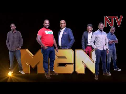 NTV MEN: Is it still important that your woman know how to cook?