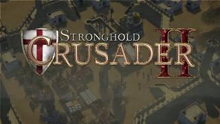VideoImage1 Stronghold Crusader 2