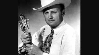 Bill Monroe - It Makes No Difference Now