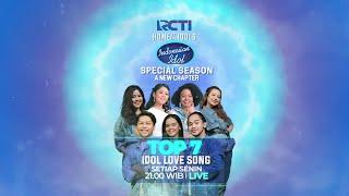 Jadwal Acara TV Hari Ini, Senin 1 Maret 2021: Ada Ikatan Cinta hingga Indonesian Idol di RCTI