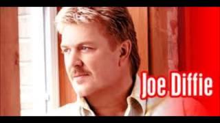 Joe Diffie Praise and Hallelujah To the Savior