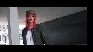 Haley Smalls - Type Of Way (Music Video)