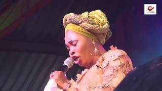 Tope Alabi = Praise & Worship Songs 2018 = Latest Yoruba Christian Praise & Worship Songs 2018