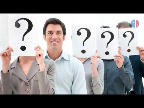 Какие вопросы стоит задать банковскому сотруднику перед оформлением кредита