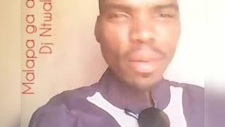 Malapa ga alekane by Dj ntwala