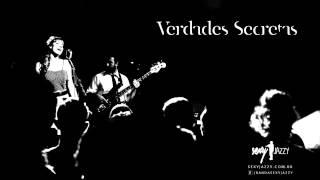 """Trilha de VERDADES SECRETAS - """"All Night Long"""" - Sexy Jazzy (Aretha Franklin)"""