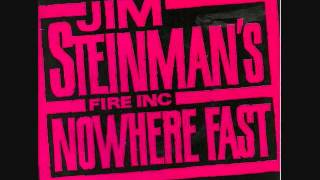 Fire Inc. - Nowhere Fast (Extended Mix)