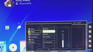 Best monitor settings - Kênh video giải trí dành cho thiếu