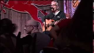 Art Alexakis (Conroe, TX 12/09/2014) - 01: Song From An American Movie