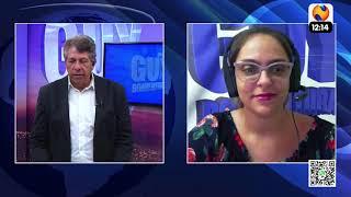 Guy Boaventura 20/04/2021