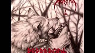 AKASHAH - Barbarous (Full Album)